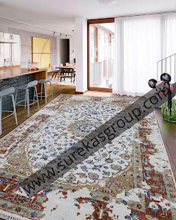 Custom rugs custom carpets contract carpet hotel rugs bespoke rugs tapetes y alfombras en - Fabricantes de alfombras ...