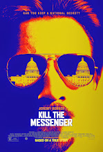 Kill the Messenger (Matar al mensajero) (2014)