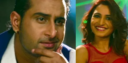 Thumka Song lyrics/Video - Pinky Moge Wali (2012)