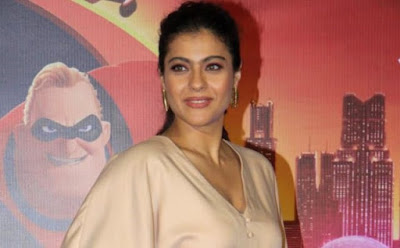 @instamag-not-bothered-by-how-big-or-small-character-is-says-kajol