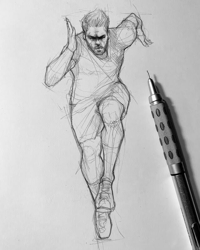 03-Efrain-Malo-11-Human-Sketches-and-1-Realistic-Animal-www-designstack-co