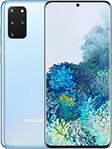 Download firmware Samsung Galaxy S20 Plus SM-G985F/DS