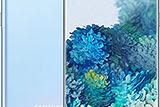 Download firmware terbaru Samsung Galaxy S20 Plus SM-G985F/DS Tanpa Iklan