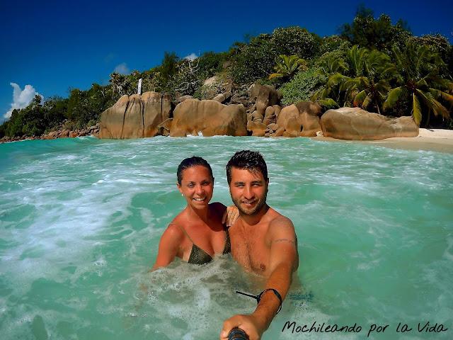 isla praslin seychelles
