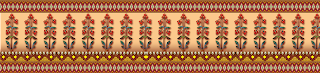 Border Design,  Transparent Clipart,textile design,textile,design,textile art and design,border design,draw textile design,border designs,border line design, easy border designs, textile border design