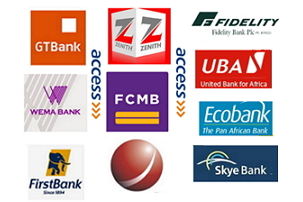 use-same-bank-account-holders-as-referee-for-domiciliary-accout-opening