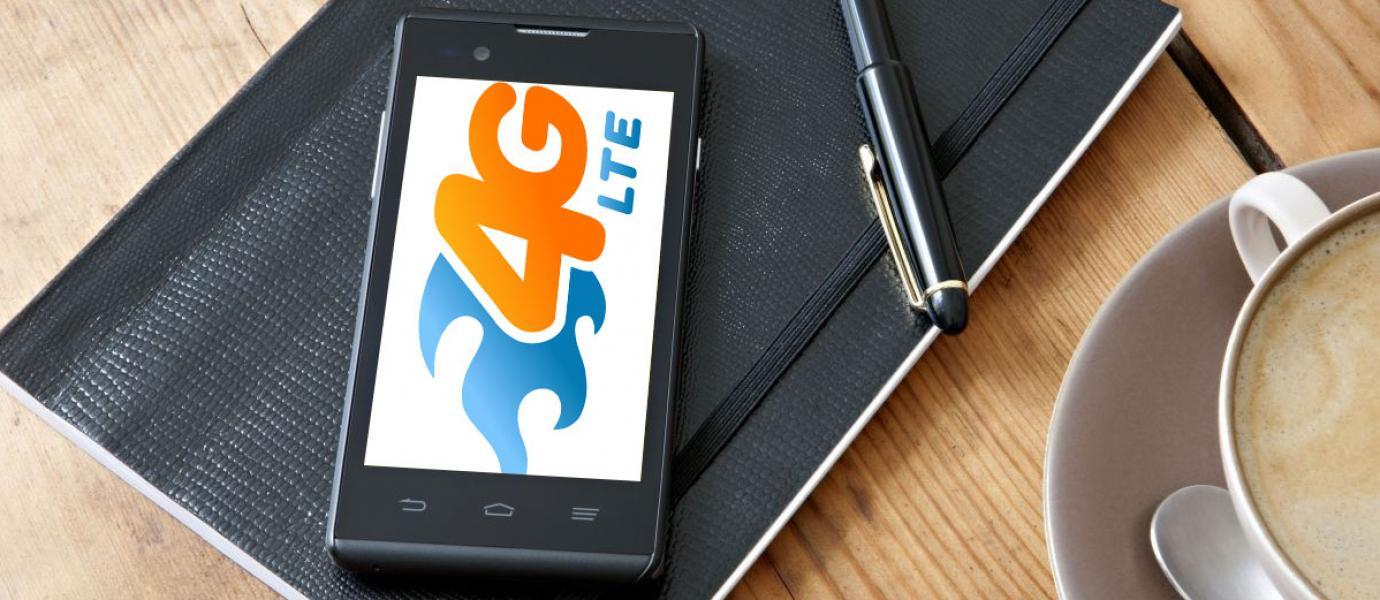 Cara Mengubah Kartu 3G Ke 4G