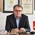 Nermin Nikšić: Na podjele i mržnju odgovorit ćemo jedinstvom