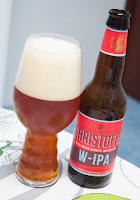 Christoffel Weissen IPA