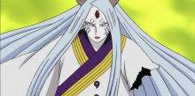 Naruto Shippuden - Episódio 473 - O Sharingan Revivido