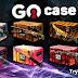 GoCase.pro Promo Code