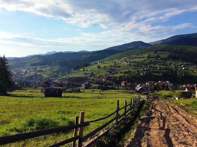 Паляниця, nature, Карпаты, Буковель, горы, лес, природа, май, Украина, природа, погода, путешествия