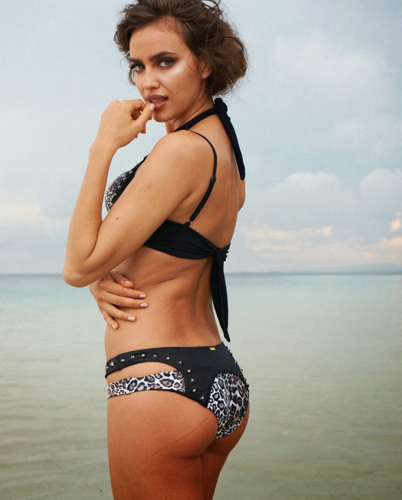 Sexy Swimwear and Bikinis for Women | Beach BunnyFull Coverage· Customer Care· Shop By Collection.