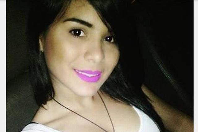 Taxista mató a venezolana emigrante en Ecuador