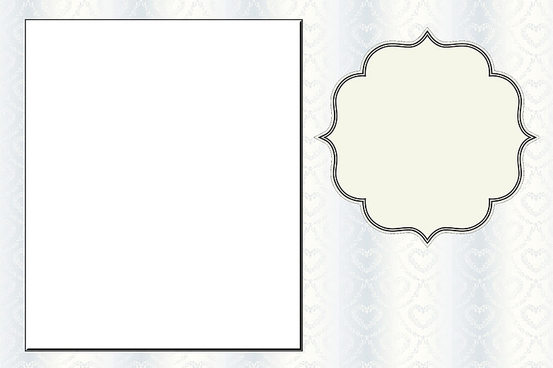 photograph regarding First Communion Cards Printable known as Silver: To start with Communion Cost-free Printable Invites. Oh My