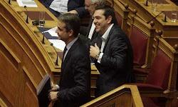 sugkroysh-tsipra-mhtsotakh-thn-paraskeyh-gia-ta-eksarxeia