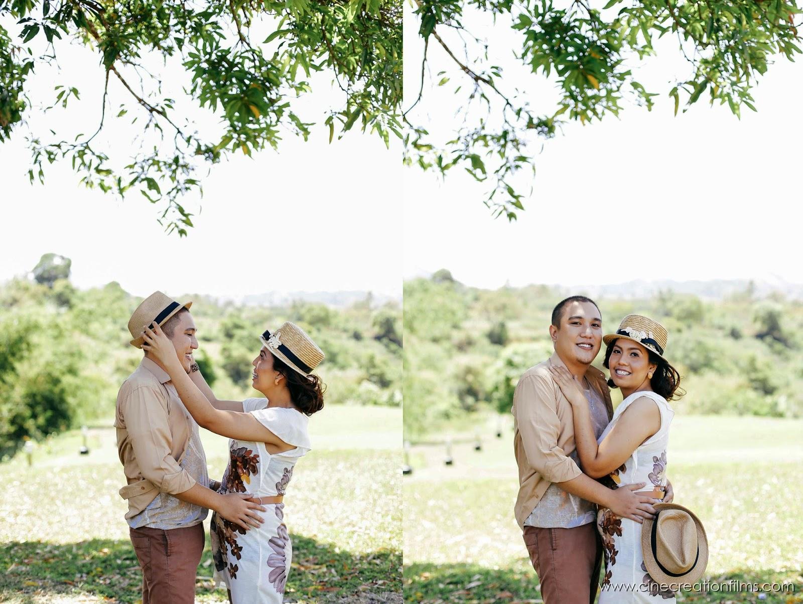 Wedding Photographer Videographer Tatay Manila