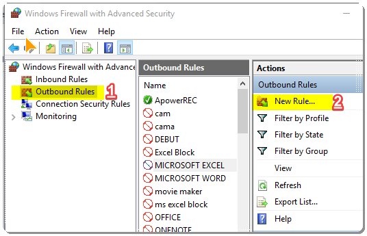 create-new-outbound-rule-in-windows-firewall