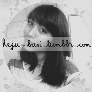 http://keju-basi.tumblr.com/