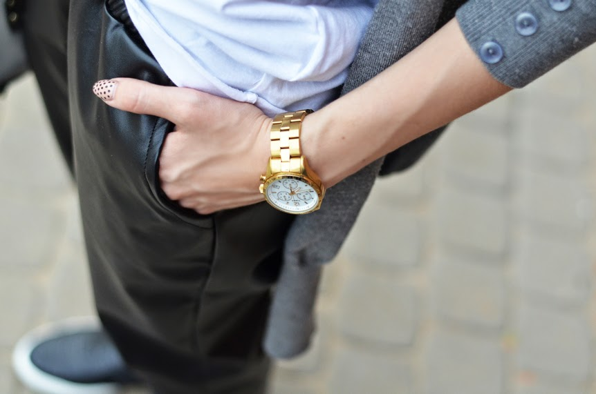 http://timex.strefamarek.allegro.pl/timex-zegarek-dress-chronograph-t2p058.html