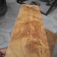 harga flooring kayu jati lokal