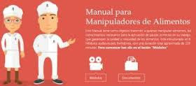 http://www.msp.gub.uy/manipulaciondealimentos/#modulos