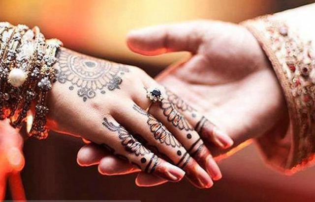 Wajib Tahu : Jika Ucapkan Kalimat Ini ke Suami, Semua Amal Istri Gugur!