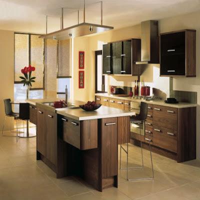 Cozinha dos sonhos varias fotos de cozinha