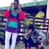 AUDIO | Mabantu Ft. Whozu -Kama Tulivyo | Download