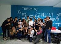 Situs Perjalanan TripVisto Tutup Layanan, Kenapa Ya?