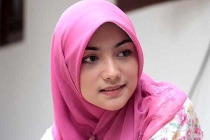 Tips Mudah dan Simpel Bagaimana Cara Perawatan Rambut Sehat Bagi Para Perempuan Yang Memakai Hijab