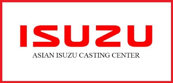 INFO Lowongan Kerja Maintenance AICC PT Asian Isuzu Casting Center KIIC Karawang