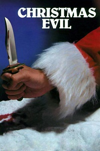Watch Christmas Evil Online Free in HD