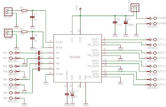 Electronic Circuits Diagrams - Google+