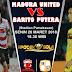 Agen Bola Terpercaya - Prediksi Madura United vs Barito Putera 26 Maret 2018