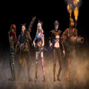 download fabula mortis pc game full version free