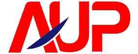 Aviation Updates Philippines | Latest Philippine aviation news