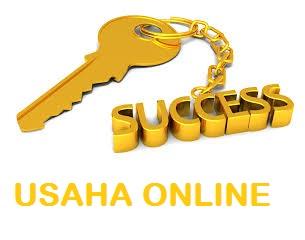 kunci-sukses-usaha