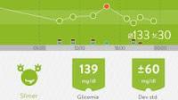 5 App per controllare il diabete per Android e iPhone