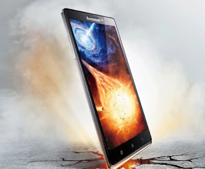 Lenovo Vibe Z K910 Specifications - LAUNCH Announced 2013, November DISPLAY Type IPS LCD capacitive touchscreen, 16M colors Size 5.5 inches (~72.6% screen-to-body ratio) Resolution 1080 x 1920 pixels (~401 ppi pixel density) Multitouch Yes Protection Corning Gorilla Glass 3 BODY Dimensions 149.1 x 77 x 7.9 mm (5.87 x 3.03 x 0.31 in) Weight 145.2 g (5.11 oz) SIM Micro-SIM PLATFORM OS Android OS, v4.3 (Jelly Bean), upgradable to v4.4.2 (KitKat) CPU Quad-core 2.2 GHz Krait 400 Chipset Qualcomm Snapdragon 800 GPU Adreno 330 MEMORY Card slot No Internal 16 GB, 2 GB RAM CAMERA Primary 13 MP, autofocus, LED flash Secondary 5 MP Features Geo-tagging, touch focus, face detection Video 1080p@30fps NETWORK Technology GSM / HSPA / LTE 2G bands GSM 850 / 900 / 1800 / 1900 3G bands HSDPA 850 / 900 / 1900 / 2100 4G bands LTE 850 / 1800 / 2100 Speed HSPA 42.2/5.76 Mbps, LTE Cat4 150/50 Mbps GPRS Yes EDGE Yes COMMS WLAN Wi-Fi 802.11 a/b/g/n/ac, dual band, hotspot GPS Yes, with A-GPS USB microUSB v2.0 Radio FM radio Bluetooth v4.0, A2DP FEATURES Sensors Accelerometer, proximity, compass Messaging SMS(threaded view), MMS, Email, Push Mail, IM Browser HTML5 Java No SOUND Alert types Vibration; MP3, WAV ringtones Loudspeaker Yes 3.5mm jack Yes  - Active noise cancellation with dedicated mic BATTERY  Non-removable Li-Po 3000 mAh battery Stand-by Up to 648 h Talk time Up to 33 h Music play  MISC Colors Titanium  - MP4/WMV/H.264 player - MP3/WAV/WMA/eAAC+ player - Photo/video editor - Document viewer - Voice memo/dial