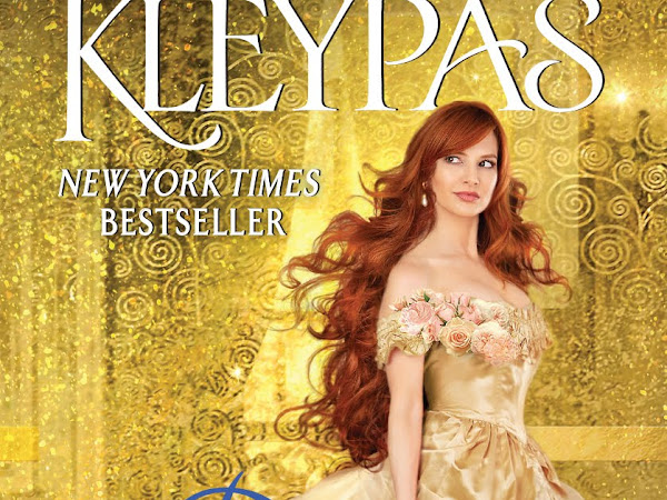 Devil's Daughter by Lisa Kleypas | Review