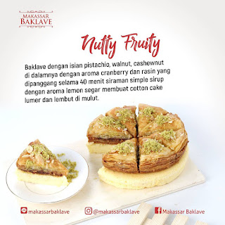 makassar-baklave-nutty-fruity