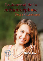 http://leslecturesdeladiablotine.blogspot.fr/2017/11/le-journal-de-la-metamorphose-de-marine.html