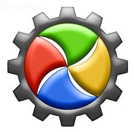 تحميل برنامج تعريفات الكمبيوتر درايف ماكس DriverMax 9