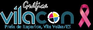 Gráfica VilaCON - Vila Velha ES - Comprar Online