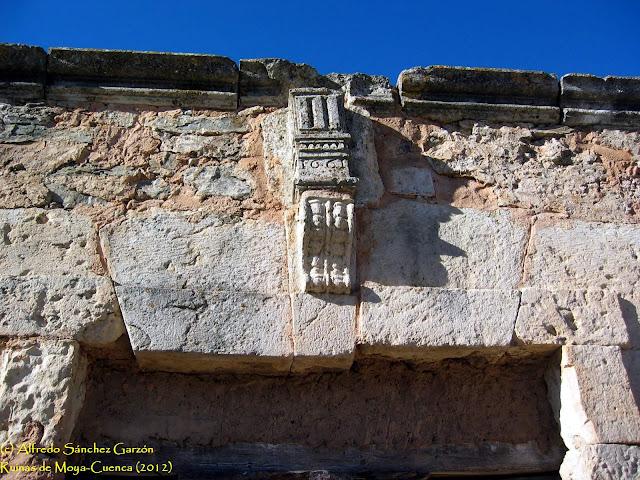 ruinas-moya-cuenca-iglesia-san-miguel-cementerio