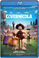 El Cavernícola (2018) HD 720p Latino