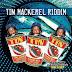 Maximum Sound - Tin Mackerel Riddim - EP (2013) [MP3 - 320KBPS]