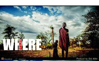 "Music: Tekno – ""Where"" (Prod. By Selebobo)"