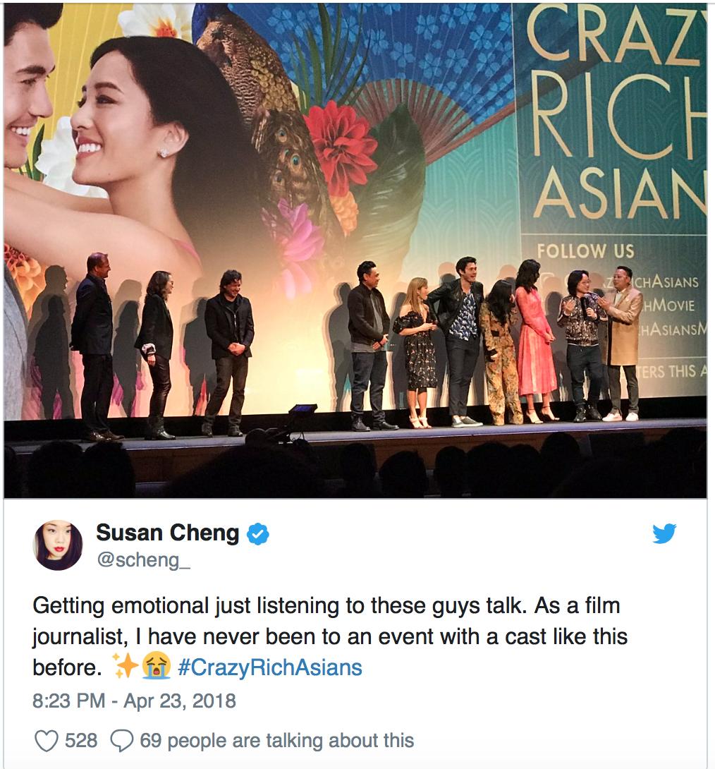 asian-go-movie